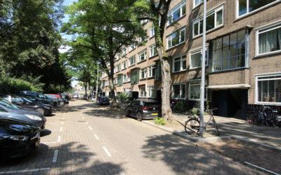 Noorderhavenkade